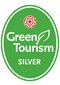 Green Tourism - Silver