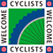 cyclists_welcome