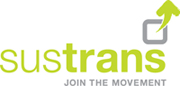 Sustrans - Join the movement