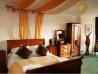 Harefield room