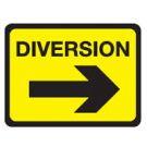 Diversion-2