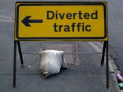 traffic_diversion_sign