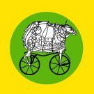 Bentham carnival