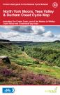 Rmc27 north york moors map cover