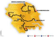 Tour-de-yorkshire-2016-full-route