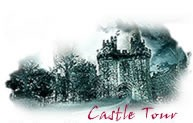 Lancaster castle (193x123)
