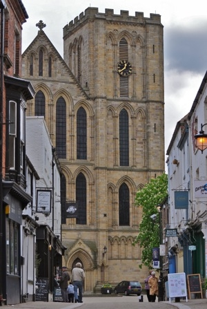 dating sites ripon Small city is alive with things to do and see below you will find events happening soon in ripon show filter options click here to filter by date or event type.