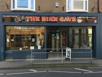 The-bike-cave-cafe